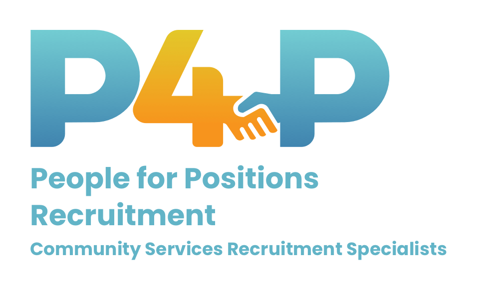 People for Positions